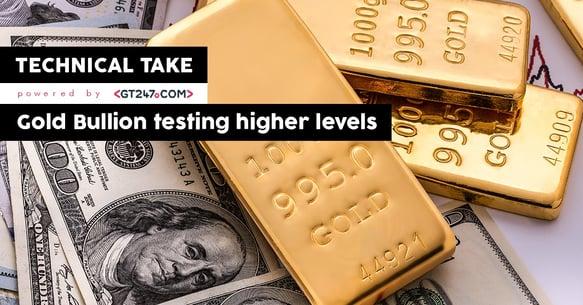 gold-bullion-technical-take.jpg