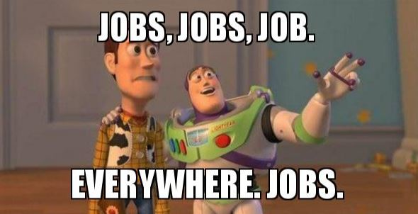 jobs-jobs-job