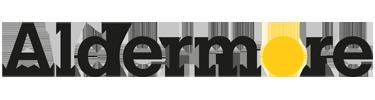 logo_aldermore_0.png