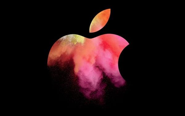 macbook-pro-2016-apple-event-1