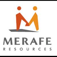 merafe-resources-limited