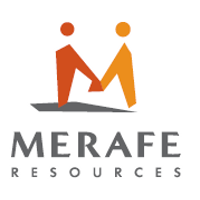 merafe-resources-limited