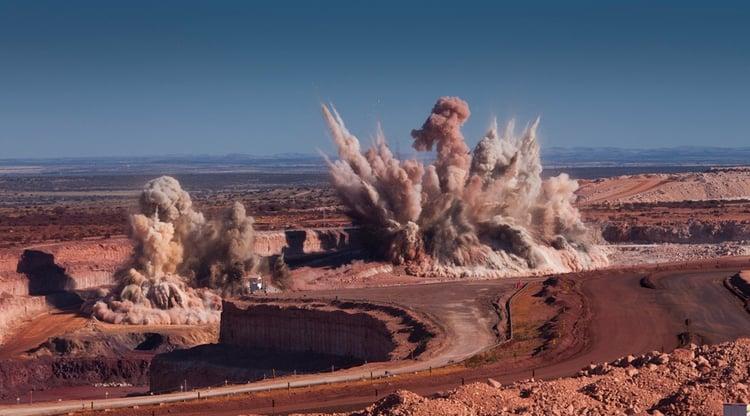mine blasting kumba iron ore.jpg
