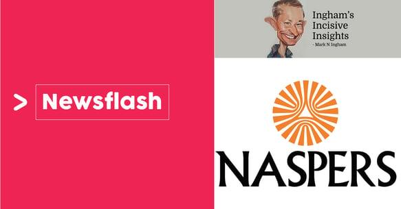 newsflash-for-Ingham.png