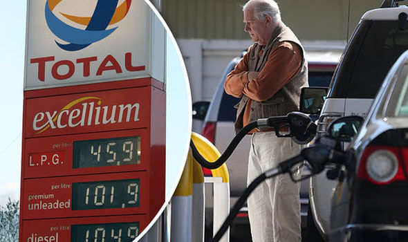petrol-price-hike-highest-two-years-750228