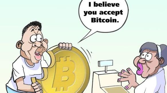 pick n pay accept bitcoin.jpg