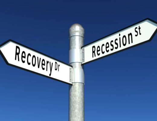 recession-520x400