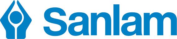 sanlam-logo-login.png