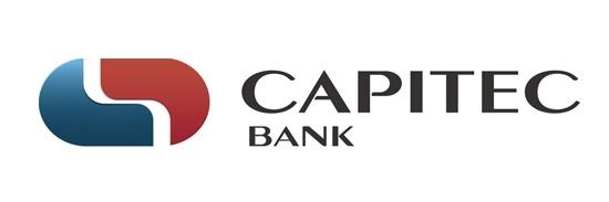 Capitec-Bank2-1.jpg