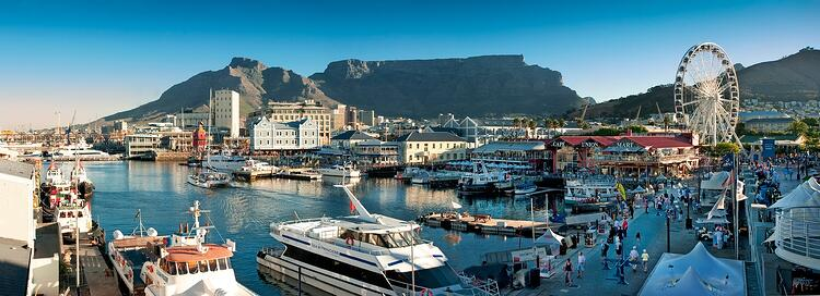 vanda waterfront capetown.jpg