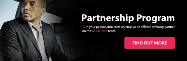 gt247 Partnership Affiliate Program