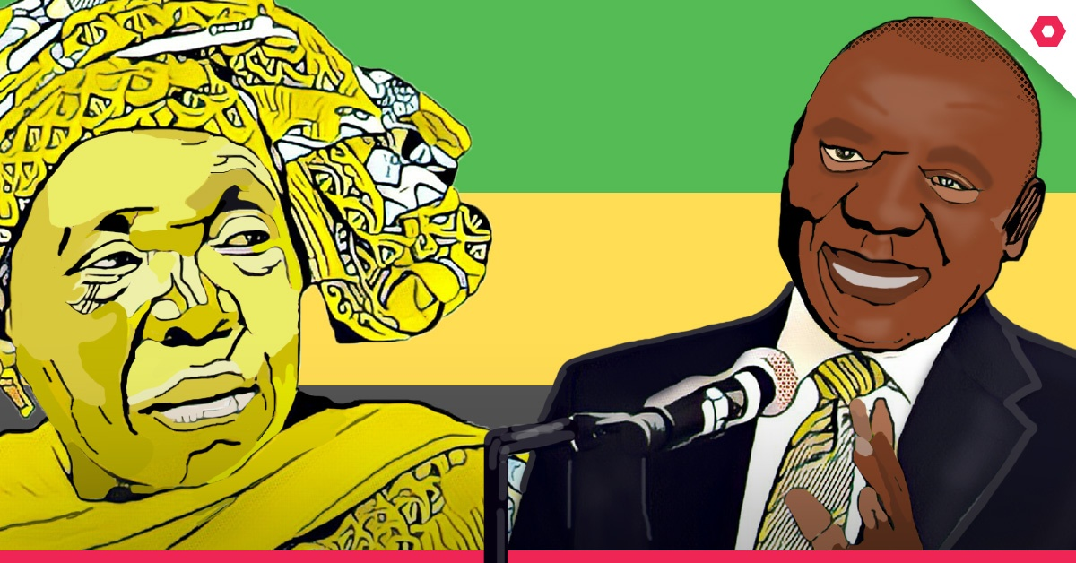 ANC-Header-Image-3.jpg