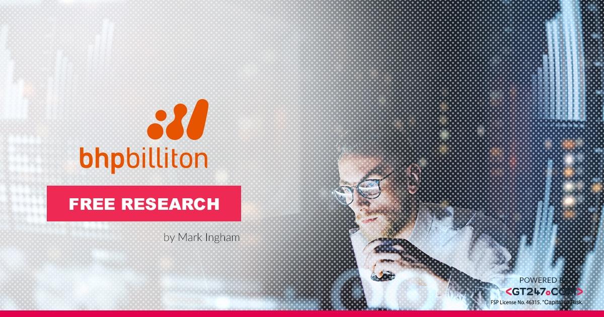 BHP-BILLITON-SPOT-PRICE-SURGES-FUNDAMENTAL-ANALYSIS