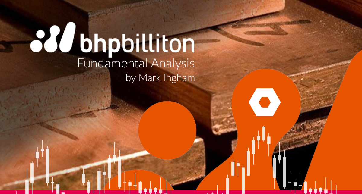 BHP-BIlliton-Fundamental-Analysis-1