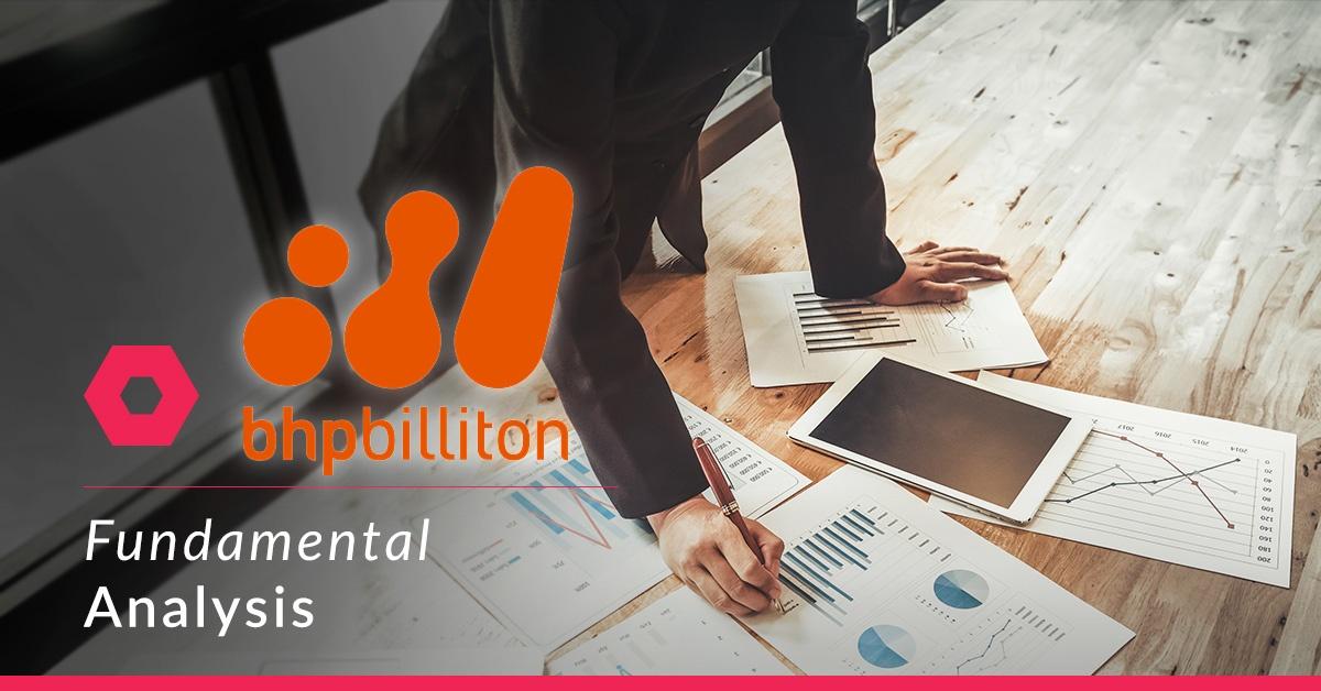 BHP-Billiton-Fundamental-Analysis
