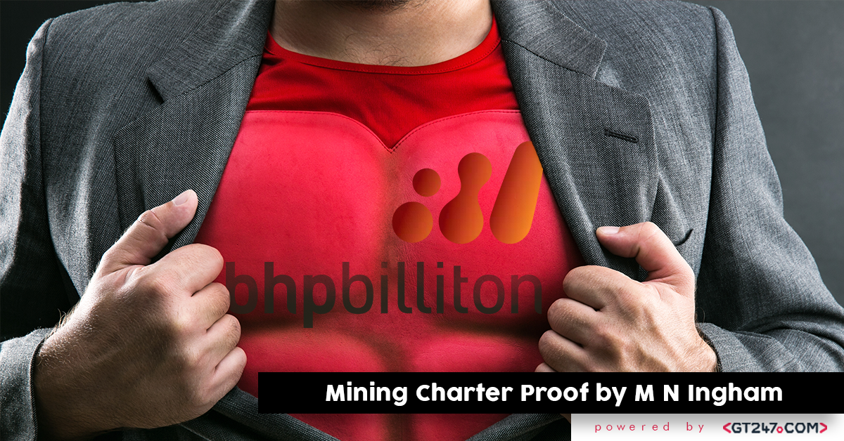 BHP-Billiton-Stock-Analysis-Mining-Charter-by-Mark-Ingham.png