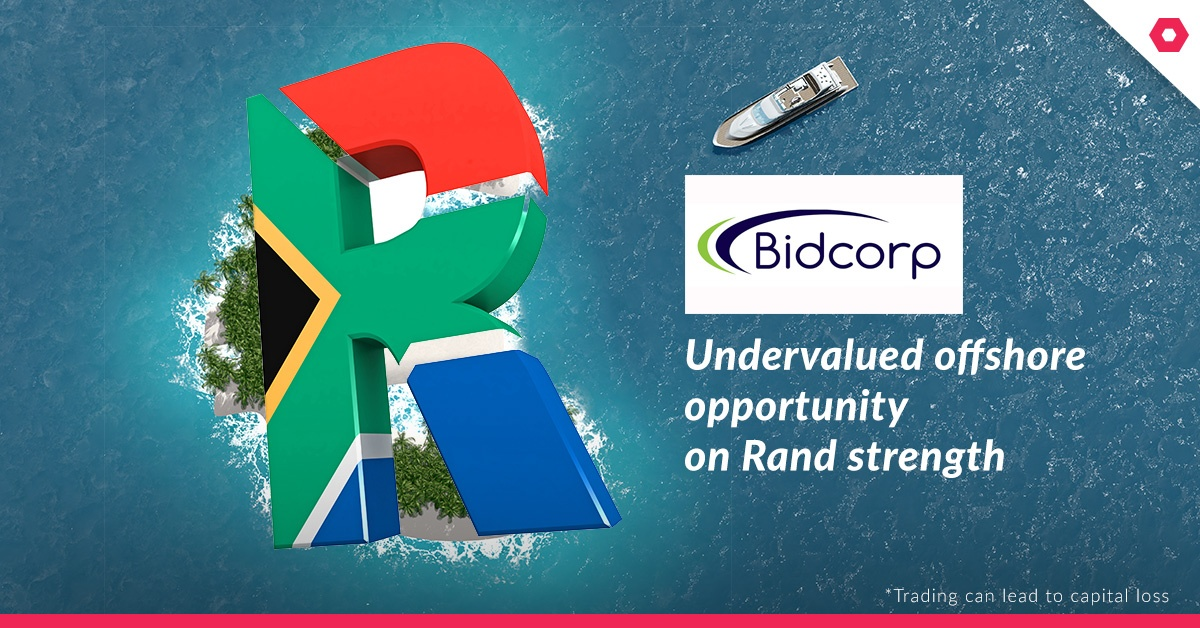 BIDCORP-ISLAND-fundamental-analysis