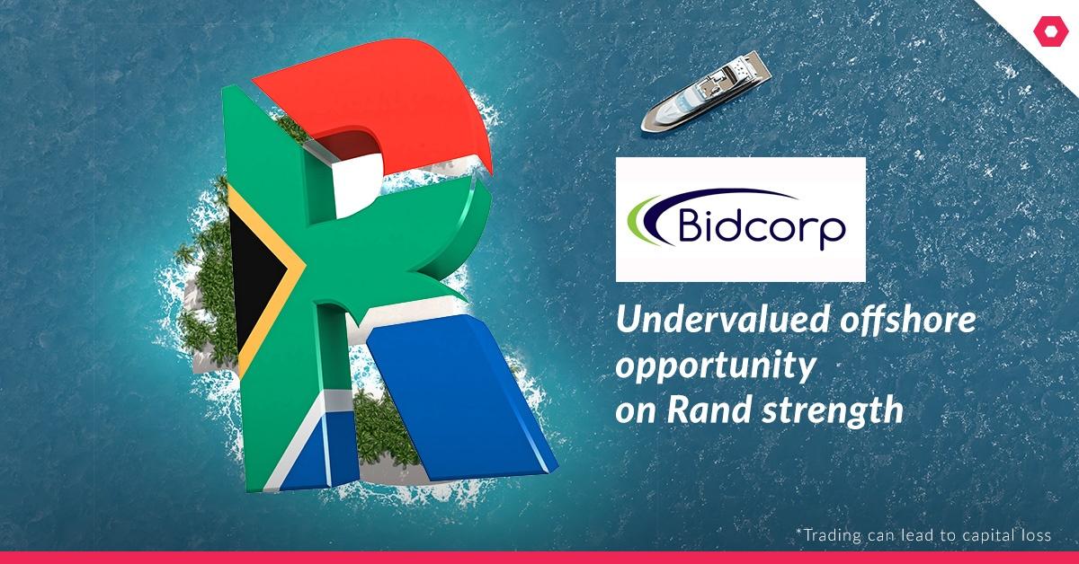BIDCORP-ISLAND-fundamental-analysis