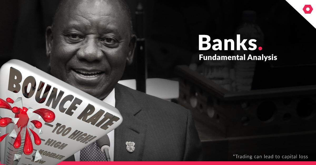 Banks-Fundamental-Analysis