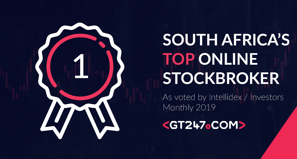 Best-Stockborker--Blog-Banner-South-Africa