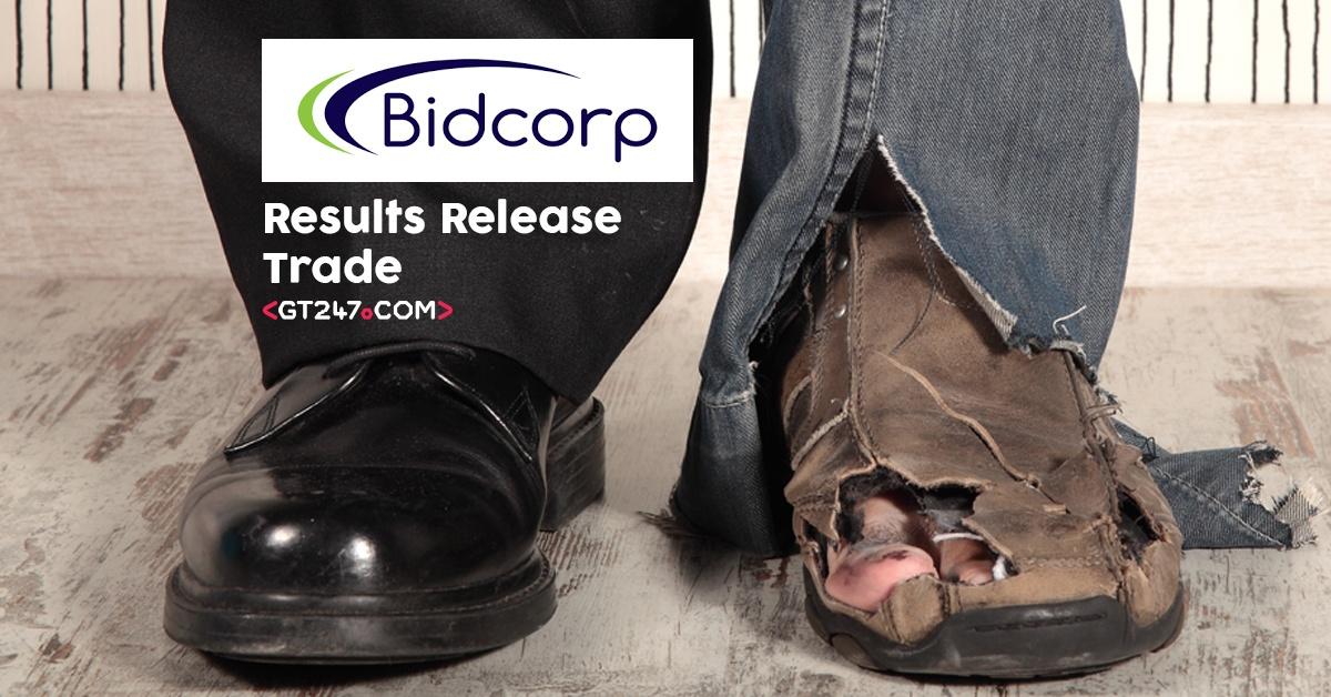 Bidcorp-1.jpg