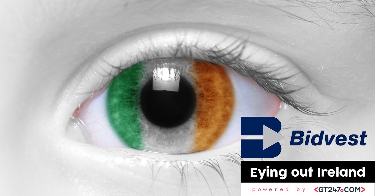 Bidvest-Eying-Out-Ireland.jpg