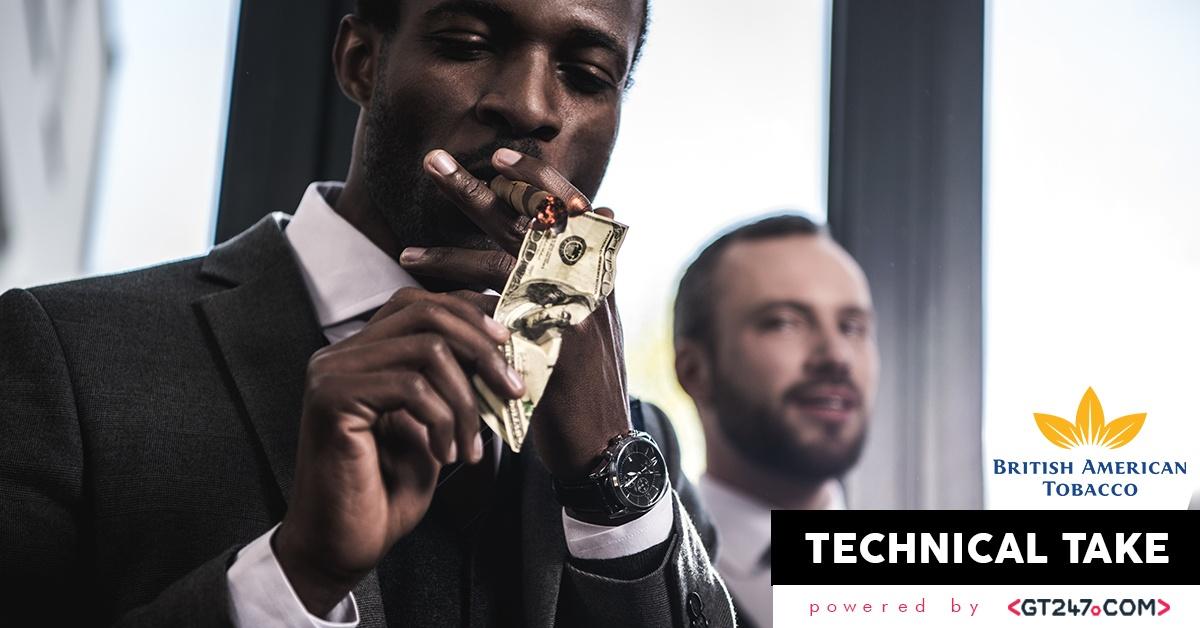 British-American-Tobacco-Technical-Take.jpg