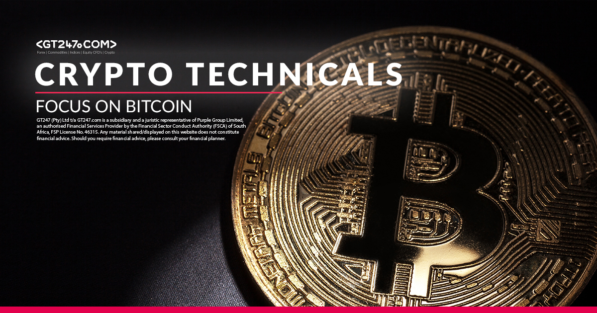 CRYPTO-CURRENCY-TECHNICALS-BITCOIN