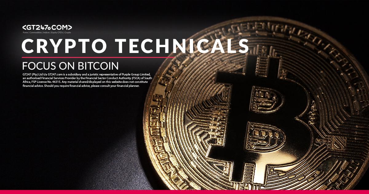 bitcoin group ltd)