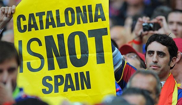 Catalonia.jpg