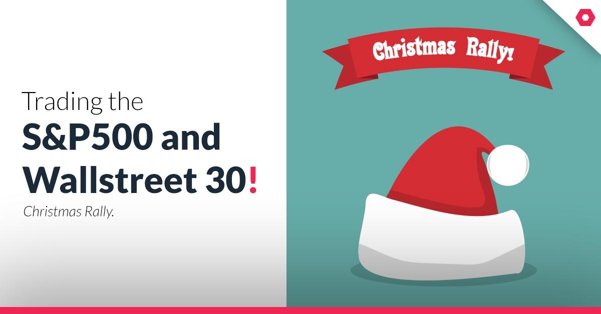 Christmas-Rally-SP500-WallStreet-30.jpg