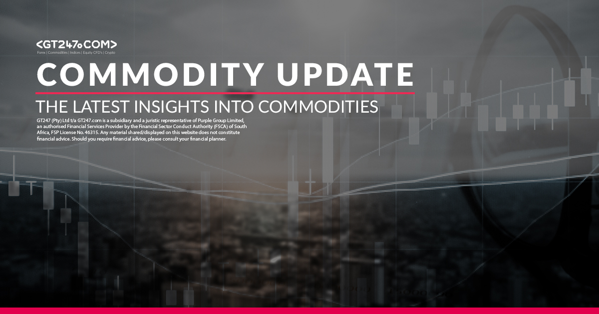 Commodity-Research-notes-trading (003)