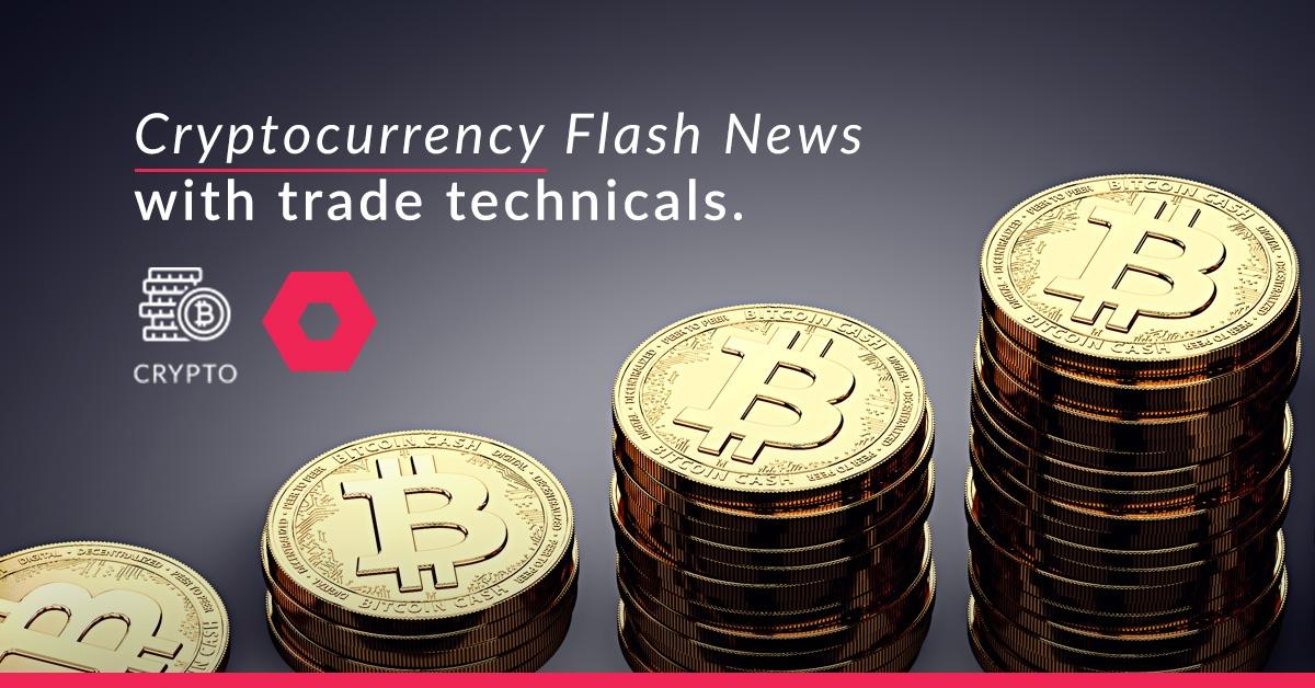 Crypto-Currency-News-Bitcoin
