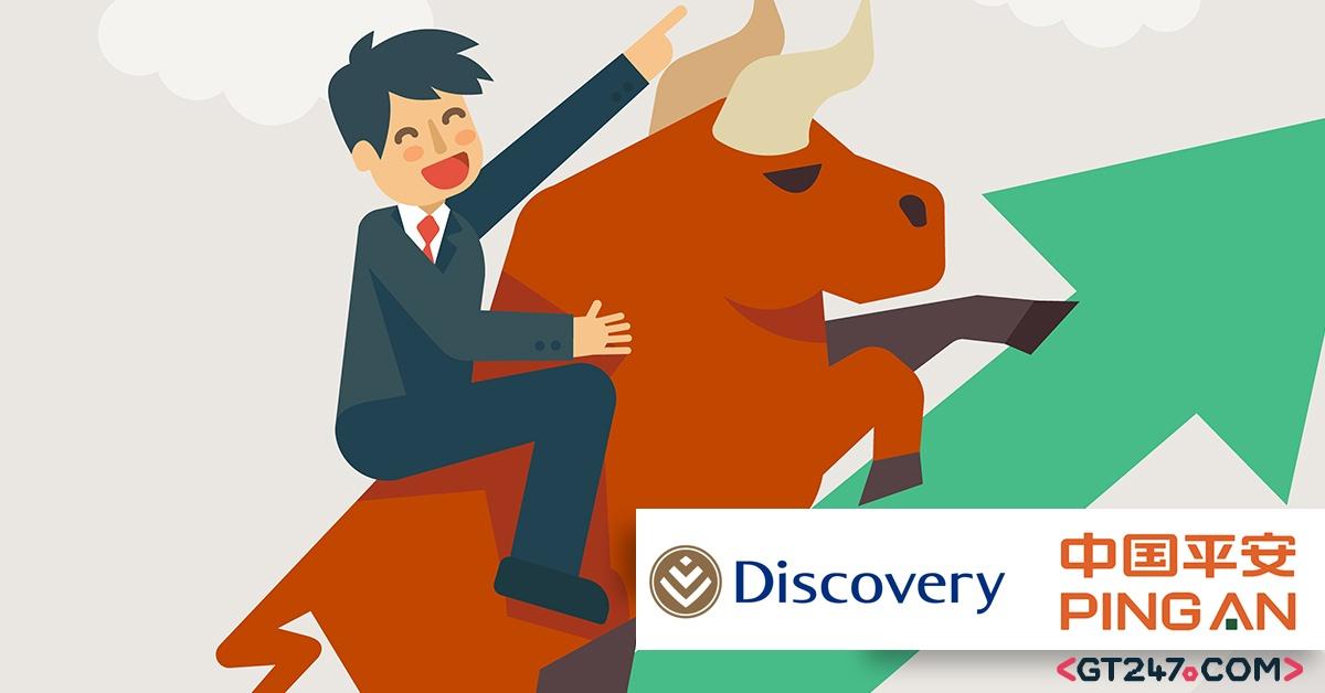 Discovery-Fundamental-Analysis.jpg
