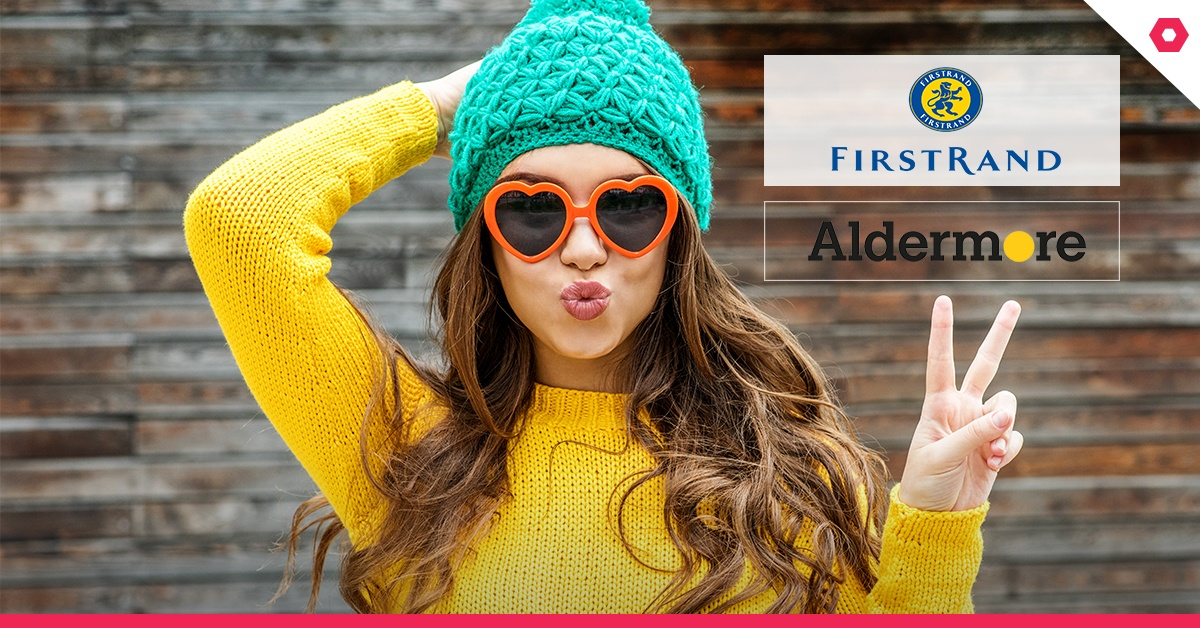 FirstRand-Aldermore-Acquisition1.jpg