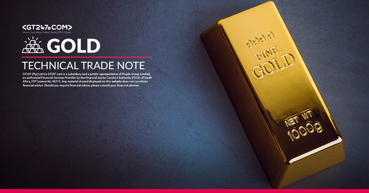 GOLD-TECHNICAL-TRADE-NOTE-GT247-TRADING-TIP