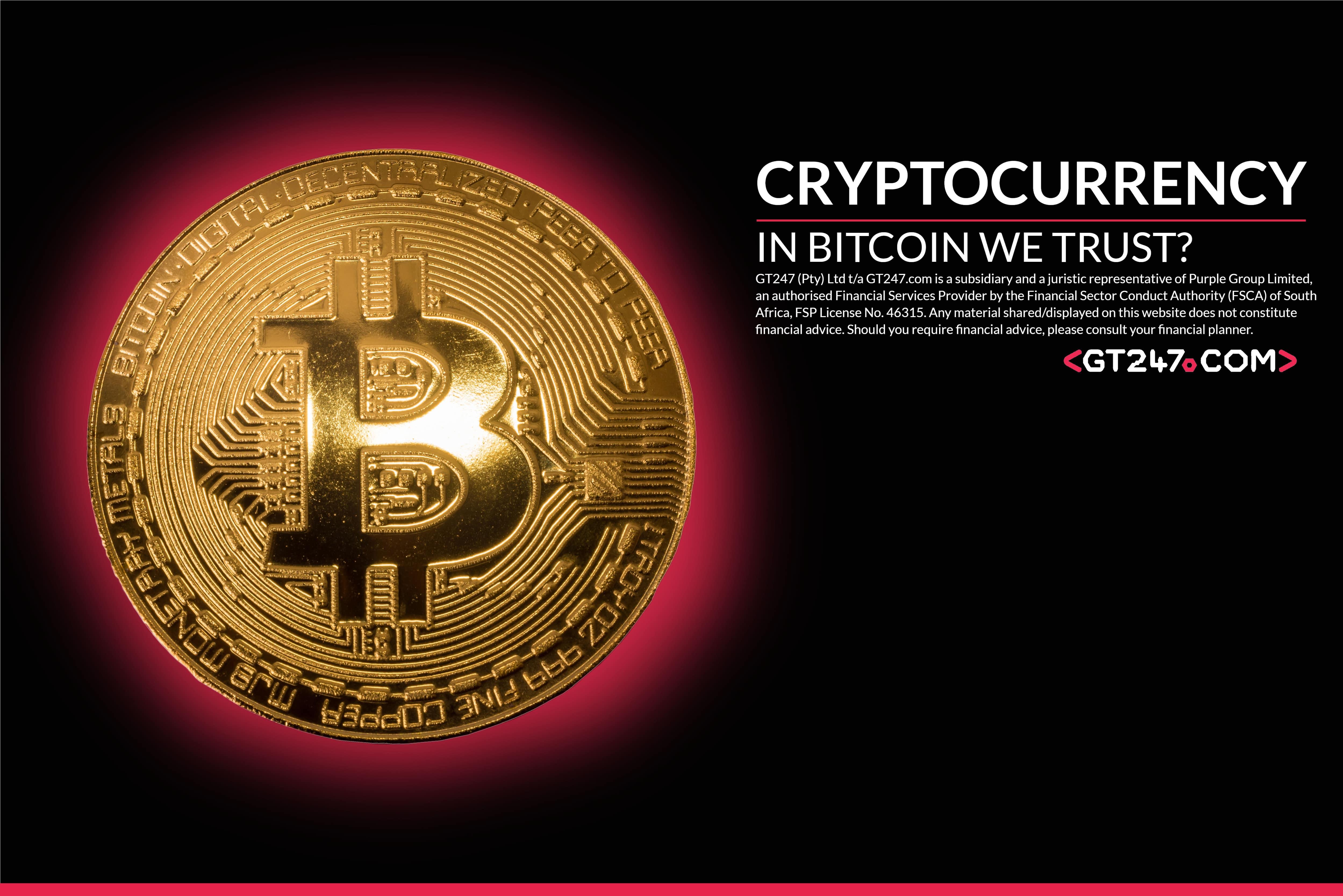 GT247 Crypto 2-min