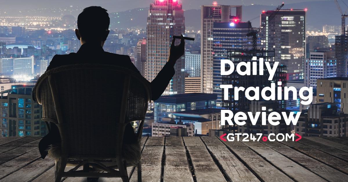 Daily-Fin24-Market-Wrap-1