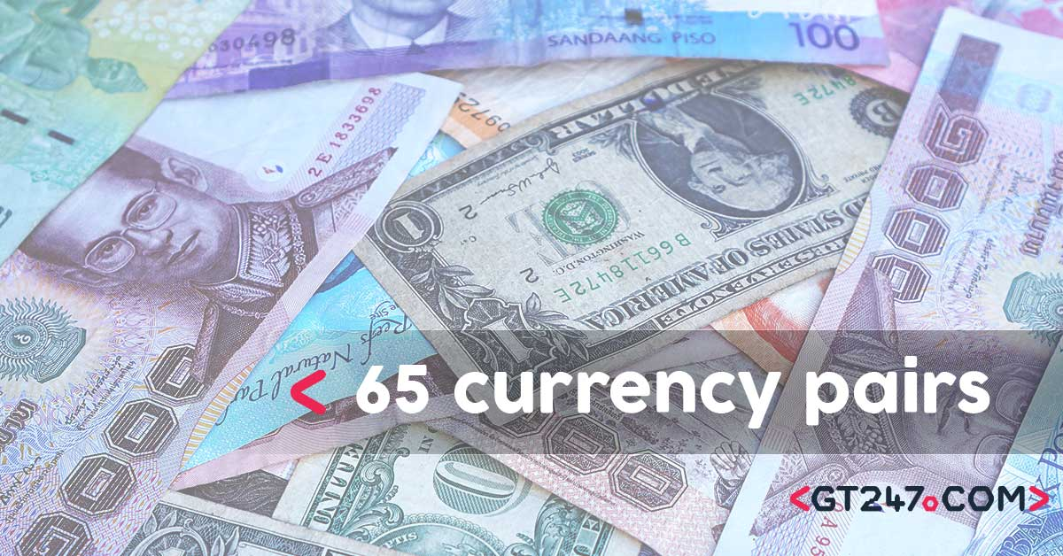 More-than-65-currency-pairs-to-trade-forex.jpg