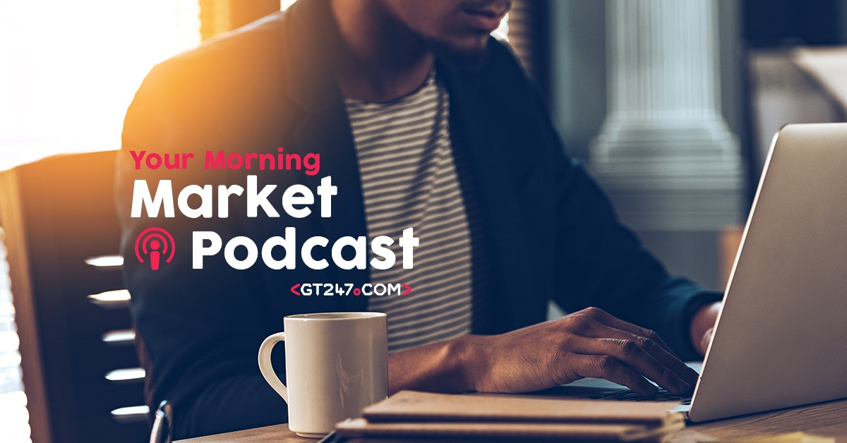 Morning-Market-Podcast-1.jpg