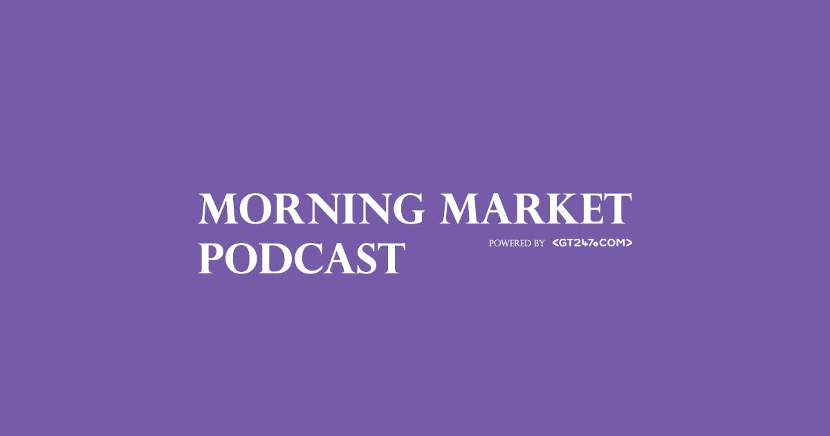 Morning-Market-Podcast.png