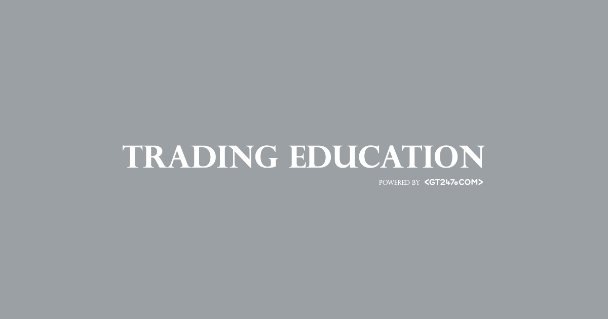 TRADING-EDUCATION.jpg