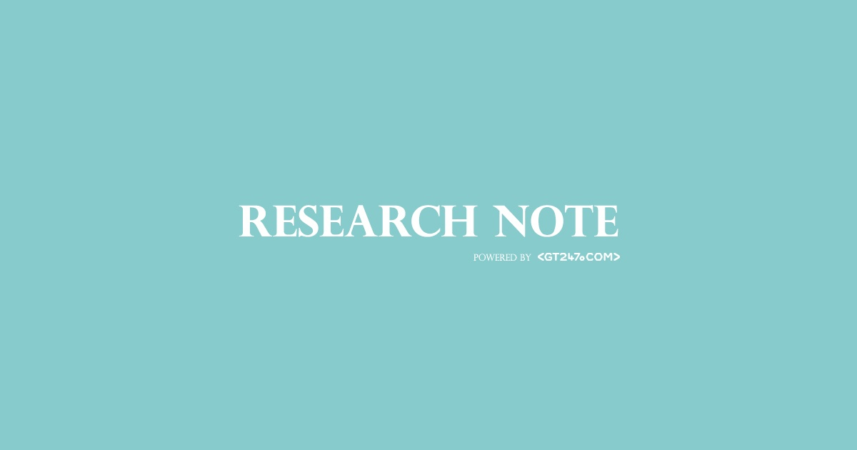 TRADING-RESEARCH-NOTES.jpg