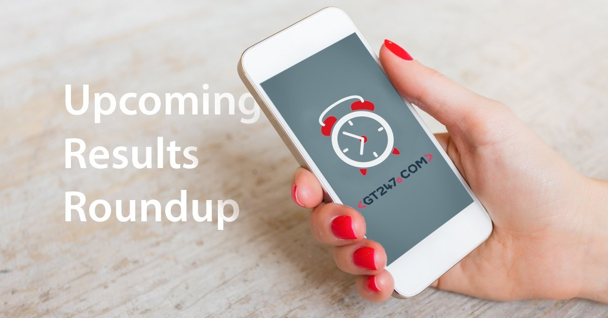 UPCOMING-RESULTS-ROUNDUP.jpg