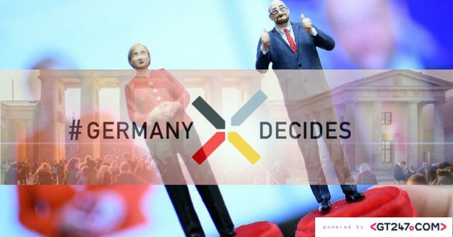 German election.png