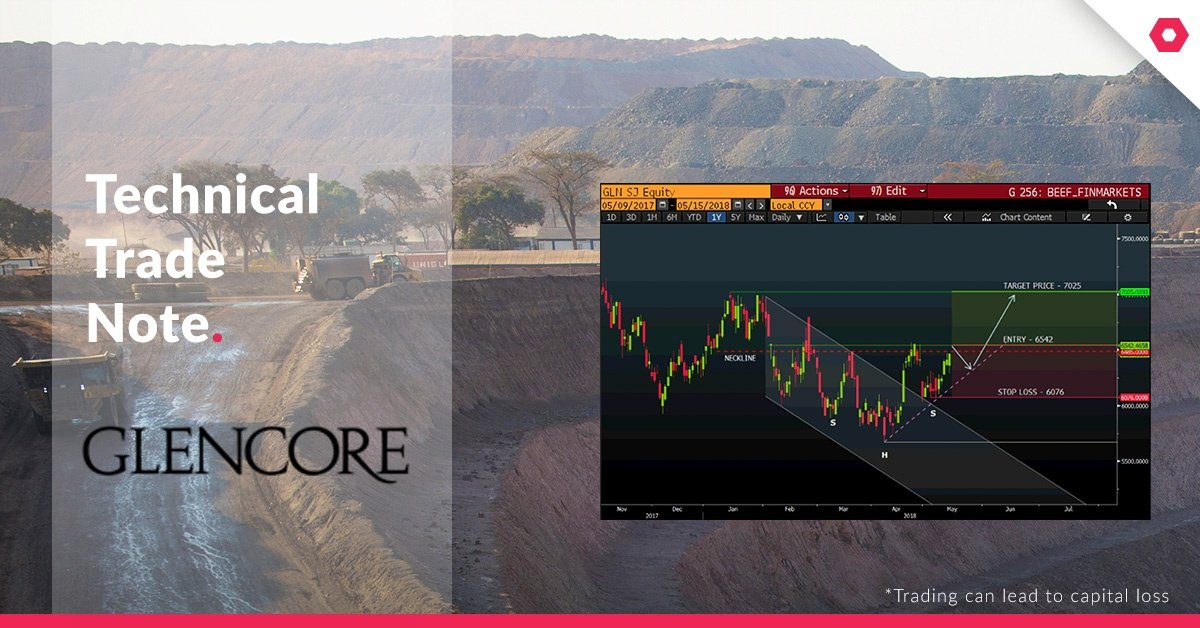Glencore-Technical-Trade-note
