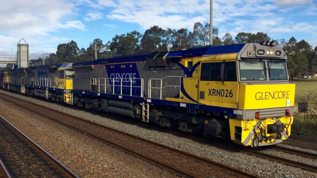 Glencore-coal-train.jpg