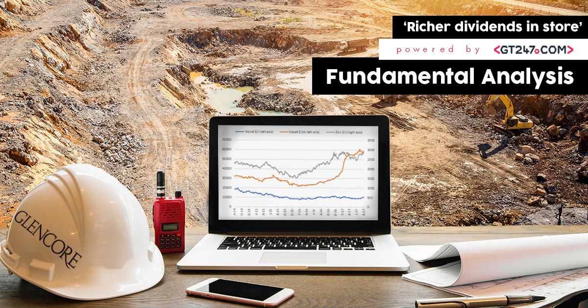 Glencore-mining-fundamental-analysis-2017.png