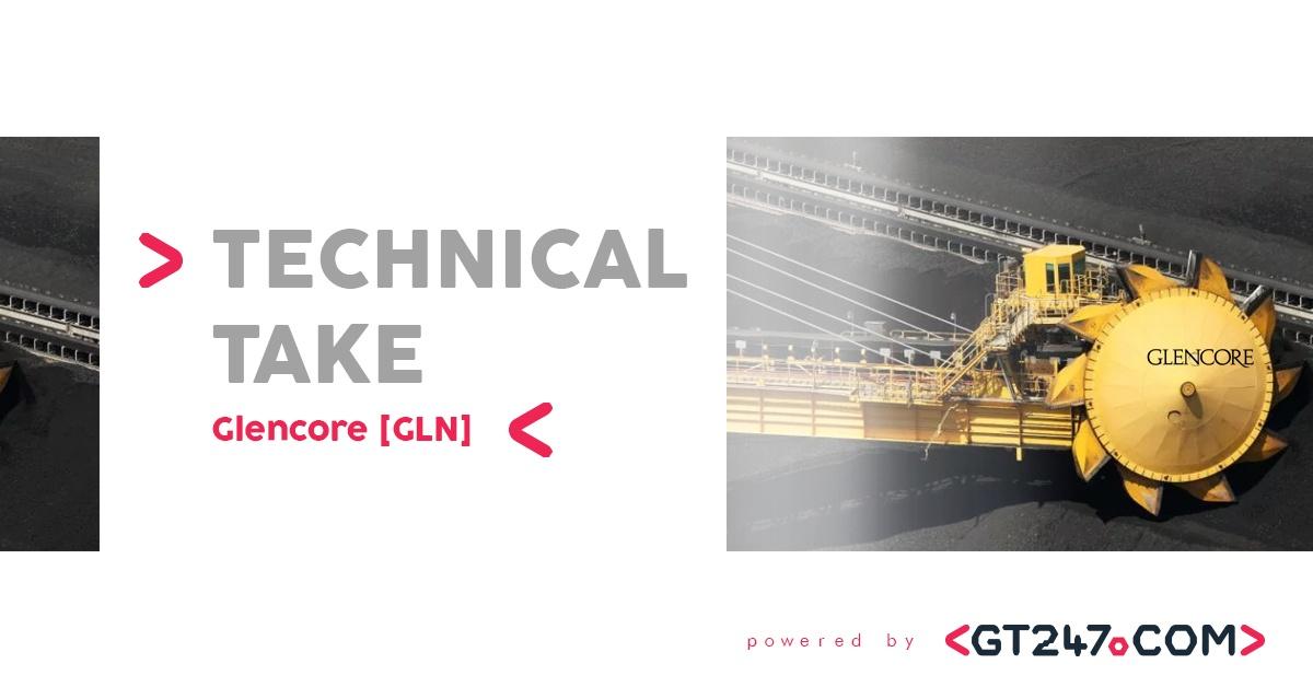 Glencore-technical-take.jpg