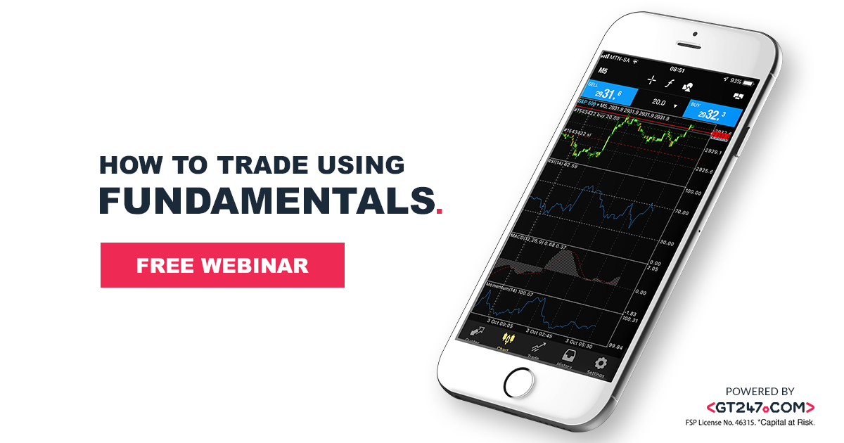 HOW-TO-TRADE-USING-FUNDAMENTAL-RESEARCH